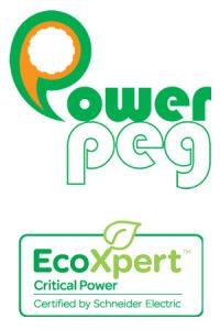 http://powerpeg.com.hk/wp-content/uploads/2018/09/aboutlg-200x300.jpg